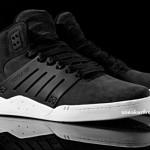 supra-Skytop-III-black-sneaker-1