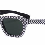 supreme_sunglasses_1