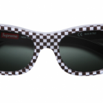 supreme_sunglasses_2