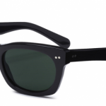 supreme_sunglasses_4