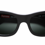 supreme_sunglasses_5