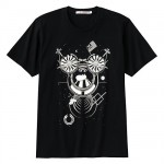 uniqlo-utgp-2011-t-shirts-mickey-04
