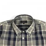 APC-NewBoy-Shirt-02
