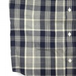 APC-NewBoy-Shirt-03