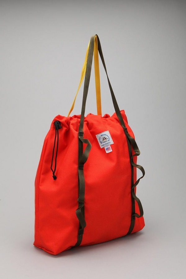 Epperson-Mountaineering-Climb-Tote-Bag-13