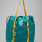 Epperson-Mountaineering-Climb-Tote-Bag-2