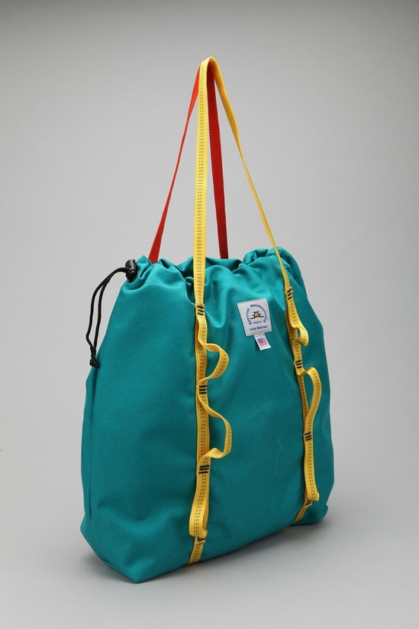 Epperson-Mountaineering-Climb-Tote-Bag-3