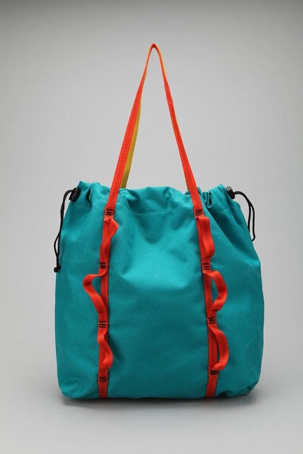 Epperson-Mountaineering-Climb-Tote-Bag-4