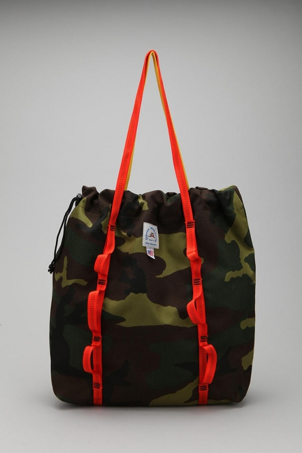 Epperson-Mountaineering-Climb-Tote-Bag-7