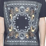 Givenchy-by-Riccardo-Tisci-Kanye-West-T-Shirt-02