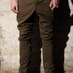 MQT-jeans-01