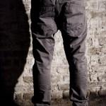MQT-jeans-02