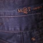 MQT-jeans-05