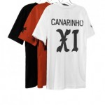 Nike-Sportswear-Brasil-Canarinho-Fall-2011-Collection-07-368x540