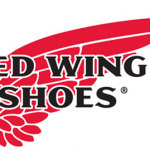 Red-Wing-Heritage-Genuine-Handsewn3