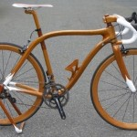 Sanomagic-Wooden-Bicycles-01