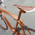 Sanomagic-Wooden-Bicycles-05