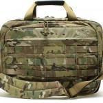 Tasmanian-Tiger-x-Beams-Digital-Camo-Briefcase-01