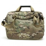 Tasmanian-Tiger-x-Beams-Digital-Camo-Briefcase-04-450x540