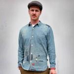 anachronorm-boros-chambray-shirt-01