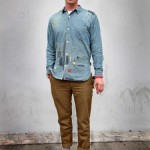 anachronorm-boros-chambray-shirt-05