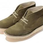 bape-desert-boots-01