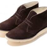 bape-desert-boots-02