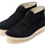bape-desert-boots-04