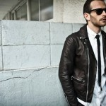 bedwin-leather-jacket-01