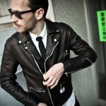 bedwin-leather-jacket-02