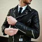 bedwin-leather-jacket-03