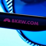 bkrw-oakley-frogskins-sunglasses-4