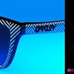 bkrw-oakley-frogskins-sunglasses-5