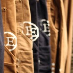 carhartt-uniform-experiment-ss12-preview-3