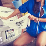crooks_n_castles_2011_summer_lookbook_07