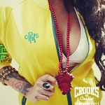 crooks_n_castles_2011_summer_lookbook_10