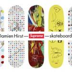 damien-hirst-supreme-skateboard-decks-custom-0