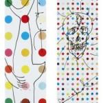 damien-hirst-supreme-skateboard-decks-custom-2-309x540