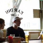 dqm-summer-2011-lookbook-6