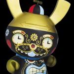 kidrobot_dunny_series_2011_04