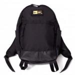 new-era-bag-collection-01