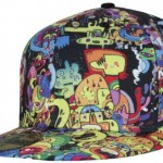 new-era-x-jon-burgerman-cap-01