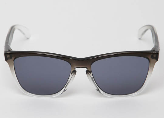 oakley-for-oki-ni-02