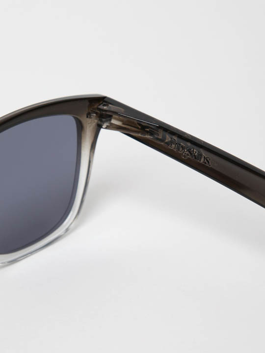 oakley-for-oki-ni-04