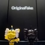 origina-fake-kaws-jpp-key-holder-3-463x540