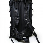 porter-x-mastermind-japan-backpack-04