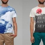 quality-people-tshirts-01
