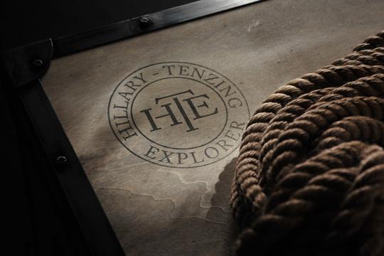 rolex-hillary-tenzing-explorer-package-3