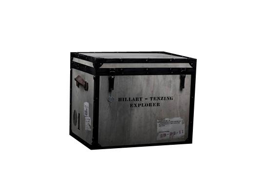 rolex-hillary-tenzing-explorer-package-5