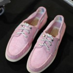 sperry-topsider-band-of-outsiders-ss12-2